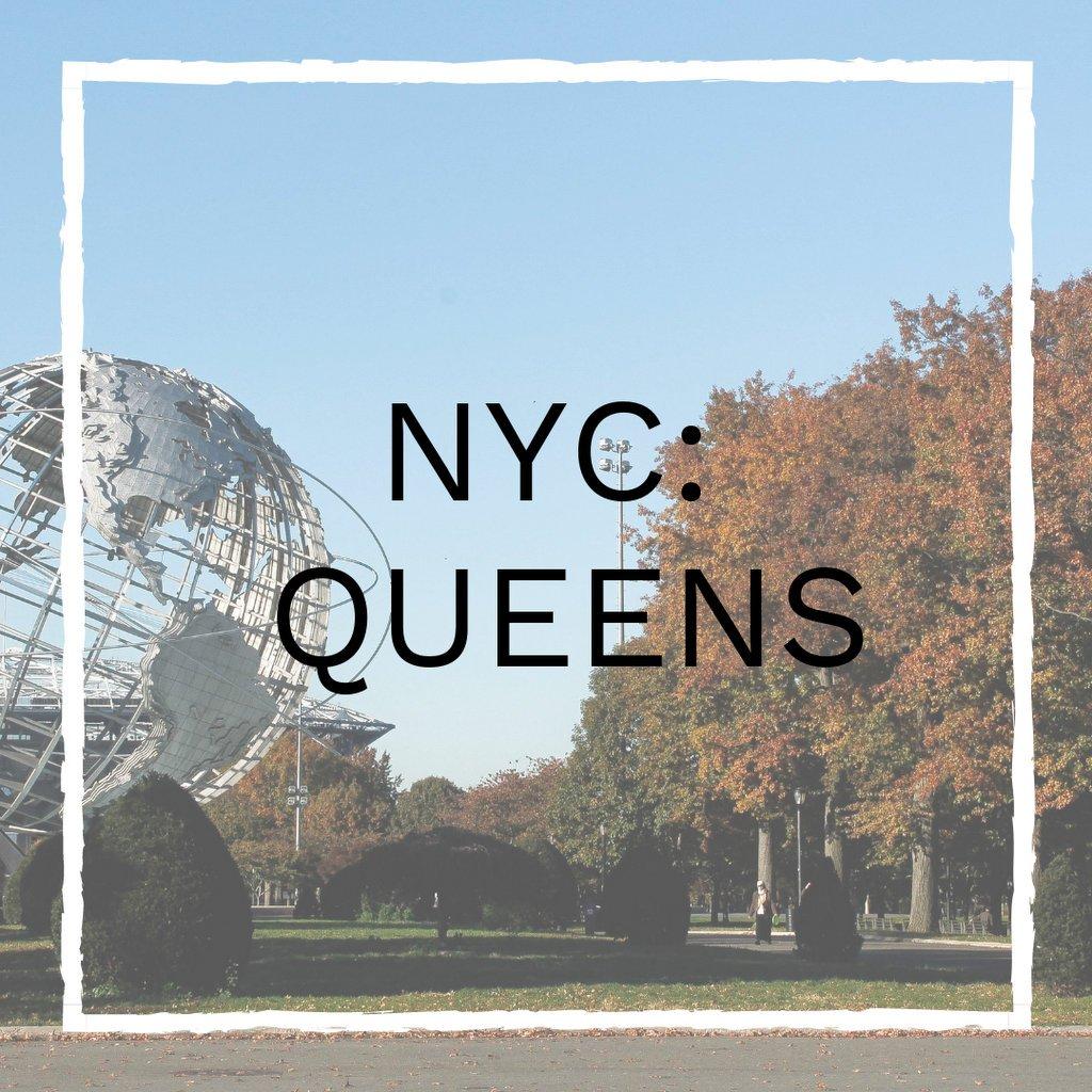Queens-NYC-Vegan-Guide.jpg