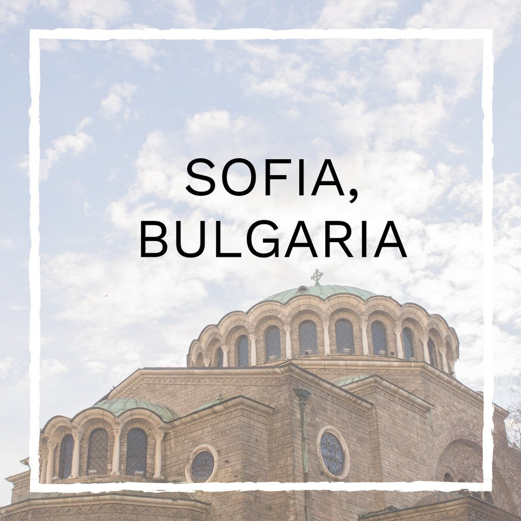 Sofia-Vegan-Guide.jpg