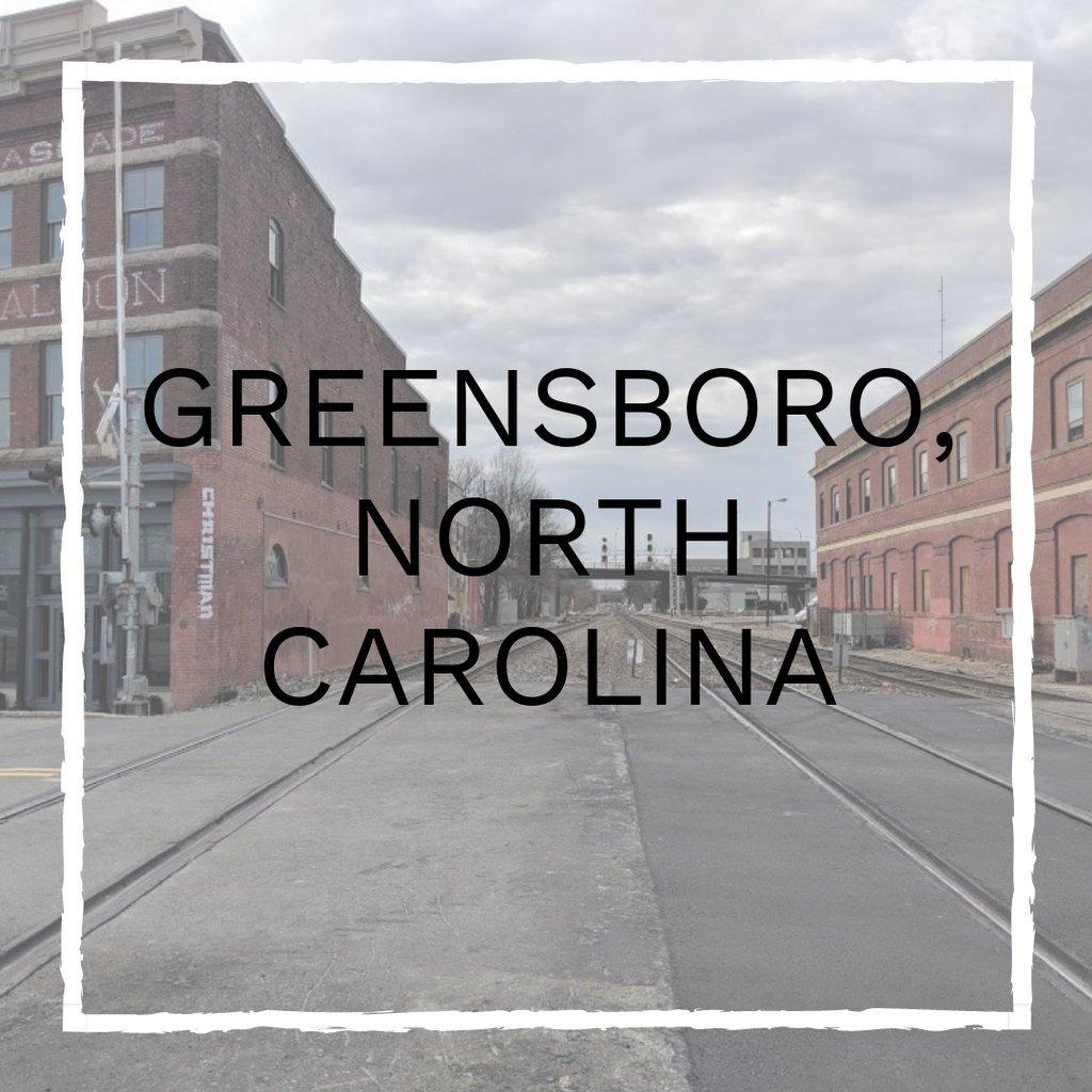 greensboro-north-carolina-vegan-guide.jpg