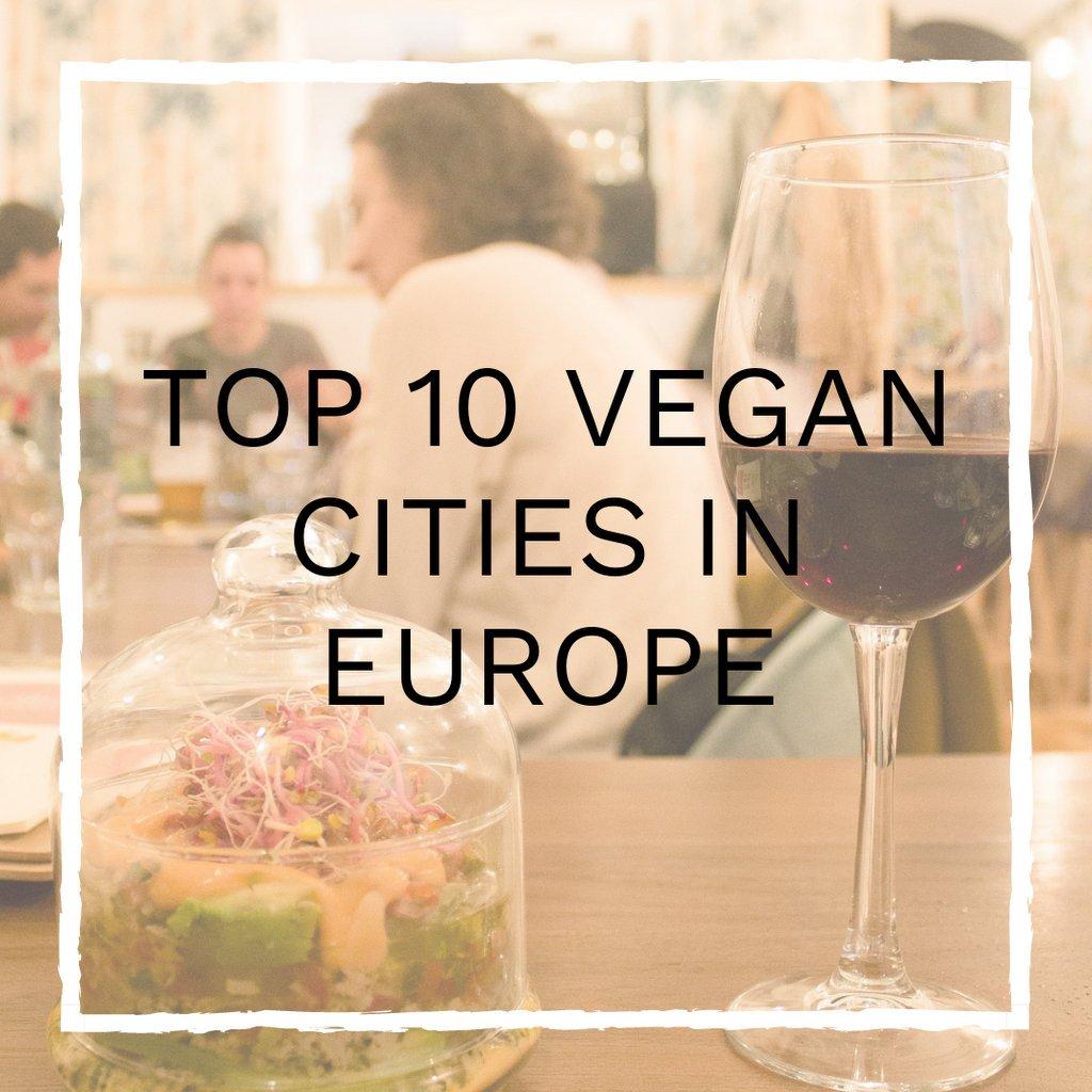 top-10-vegan-cities-in-europe.jpg
