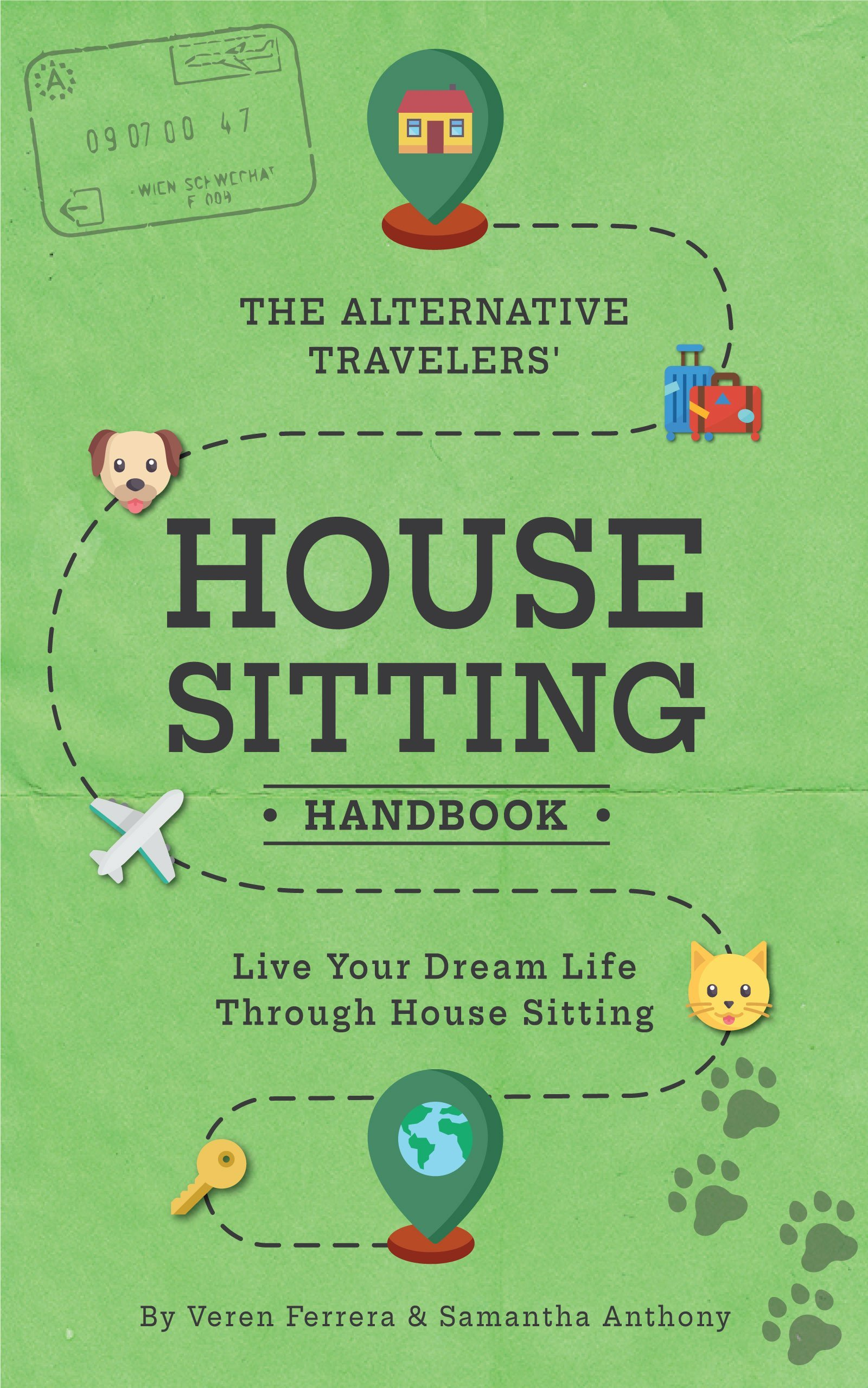 The House Sitting Handbook ebook_cover-(webres)