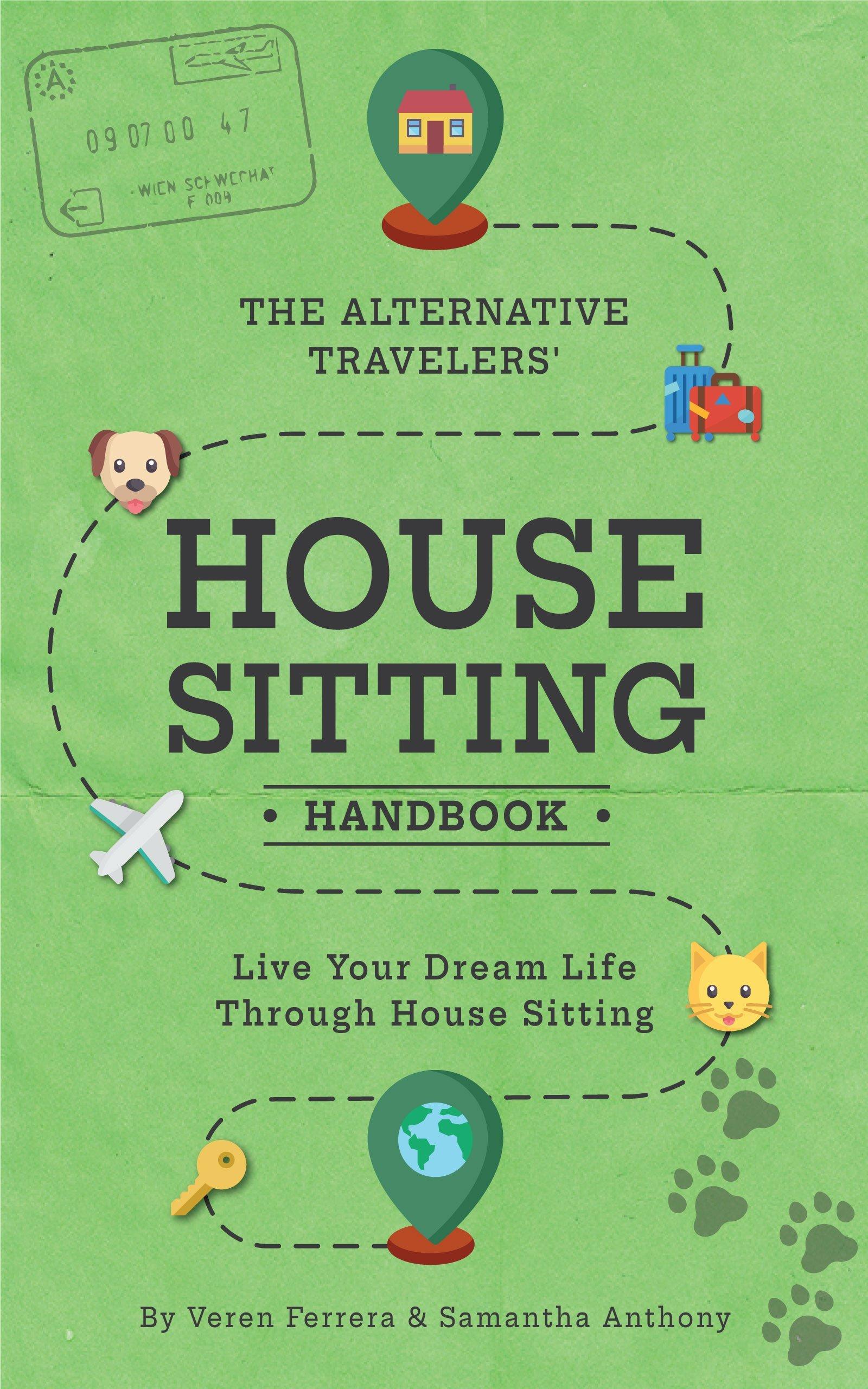 The House Sitting Handbook ebook_cover-(webres)