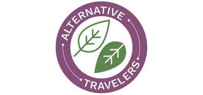 Alternative Travelers