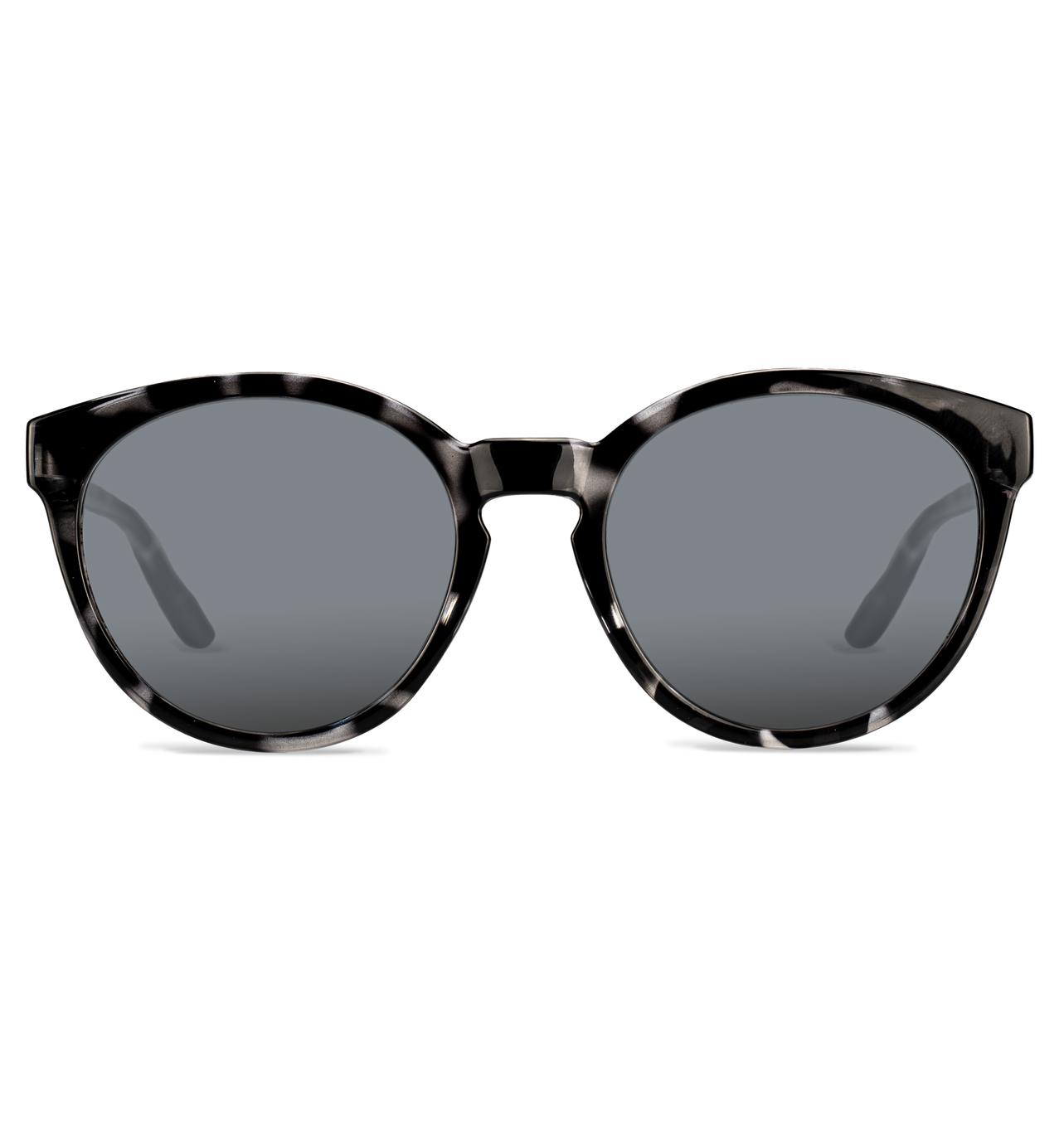 Pela sunglasses