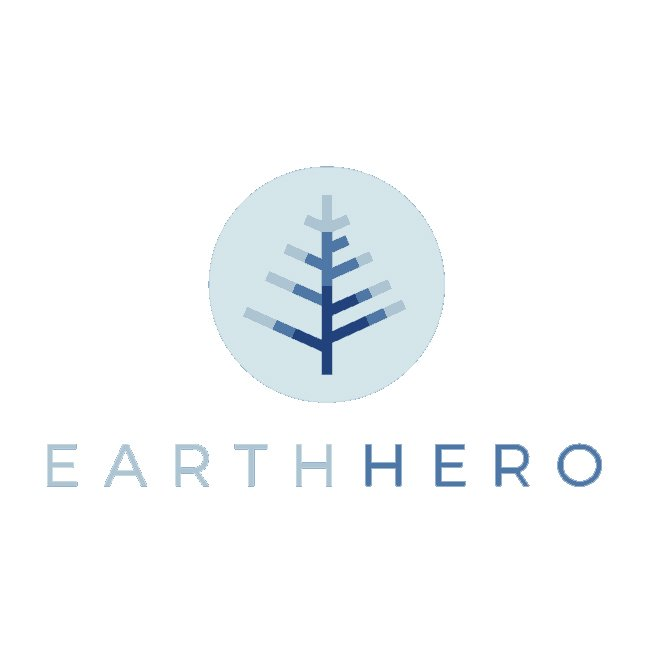Earth Hero logo
