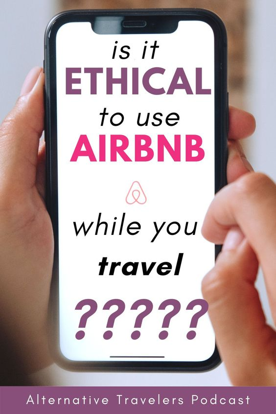 Airbnb-ethics-pin