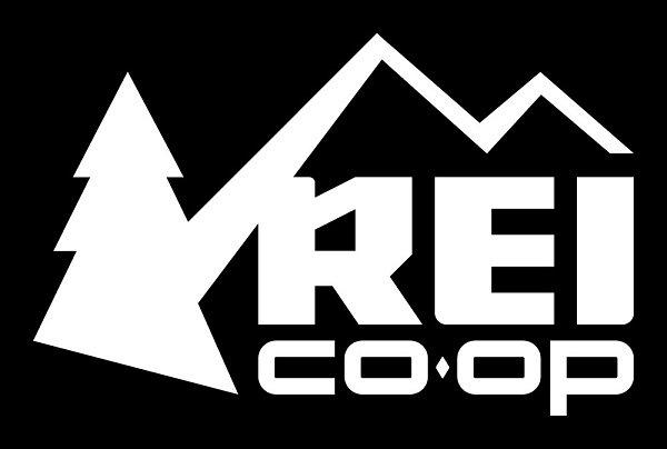 REI-Co-op-Logo-Black-Back