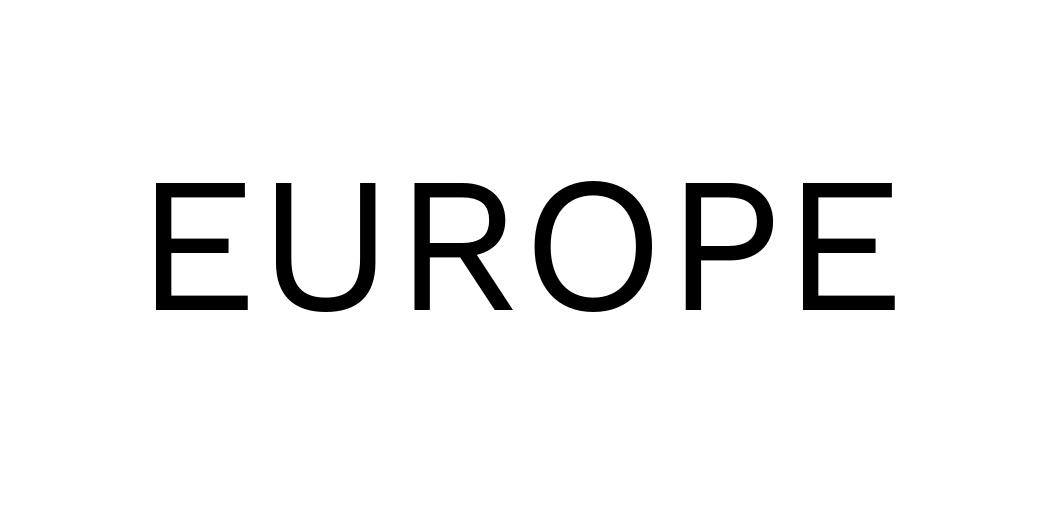 Europe-Vegan-Guides.png